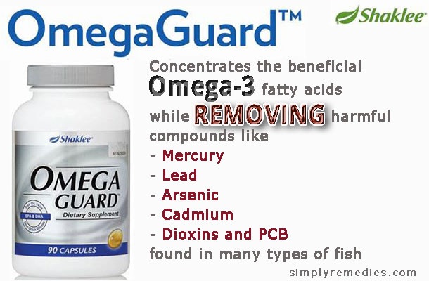 shaklee-omega-guard-remove-harmful-compunds