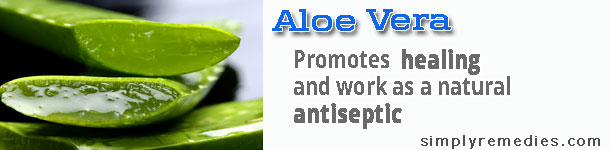 shaklee-mouth-ulcer-alor-vera-remedies