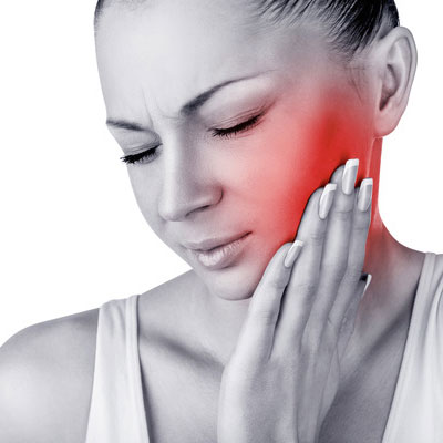 8 tips to ease mouth ulcers pain and discomfort