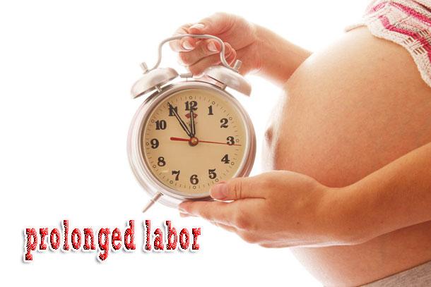 shaklee-prolonged-labor