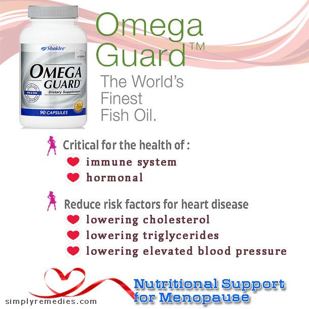 shaklee-menopause-omega-guard