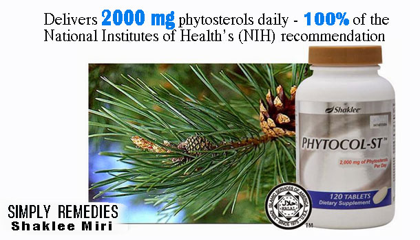 phytocol-delivers-2000mg