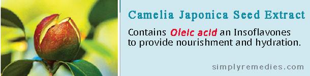 shaklee-collagen-camelia-japonica-extract