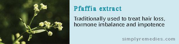 shaklee-collagen-pfaffia-extract