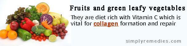 shaklee-keep-collagen-diet-fruits-and-vegetables