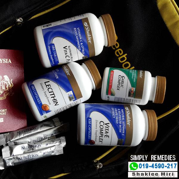 my-traveling-essential-pack-shaklee