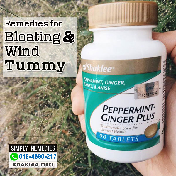 peppermint-ginger-bloating-wind-tummy