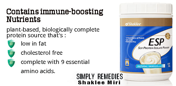 breastfeeding-friendly-boost-immune-system-shaklee-ESP