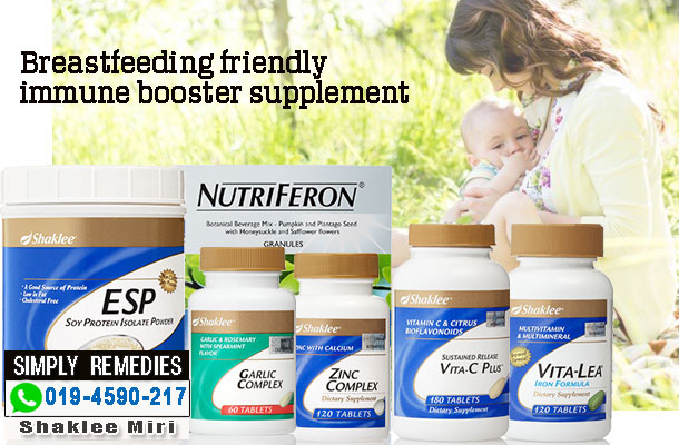 breastfeeding-friendly-boost-immune-system-shaklee-set