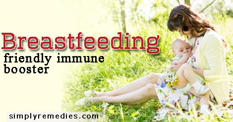 breastfeeding-friendly-boost-immune-system-shaklee-supplement