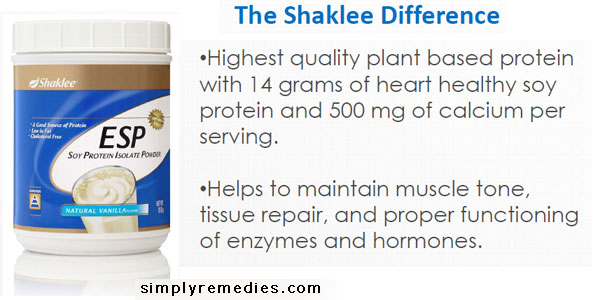nutrient-for-lactating-mothers-esp-shaklee