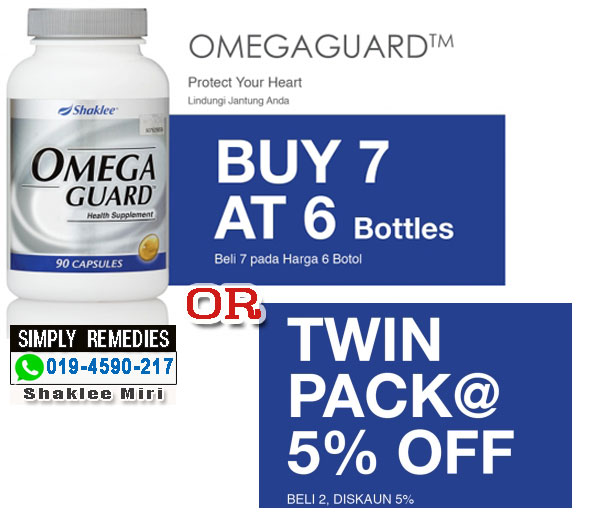 omega-guard-promotion-oct-shaklee-miri