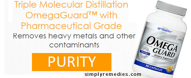 omega-guard-purity-shaklee-miri
