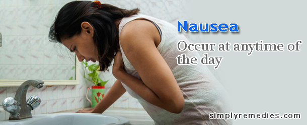 8-changes-pregnant-women-nausea