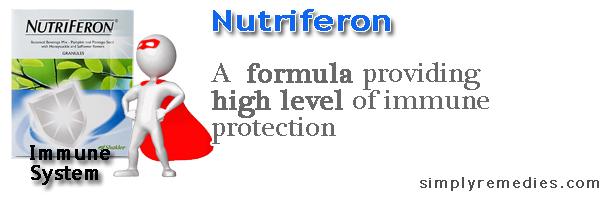 immune-nutriferon-protection-shaklee-miri