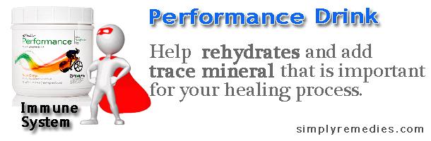 immune-performance-drink-rehydrate-shaklee-miri