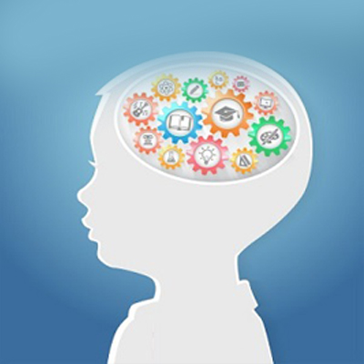 Why its vital for children to have sufficient level of DHA for brain development