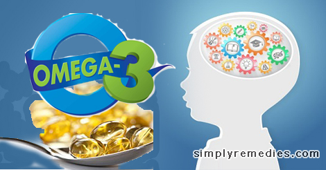 omega-guard-children-brain-development-shaklee-miri
