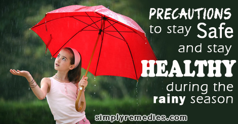 precaution-to-stay-safe-and-healthy-during-the-raining-season