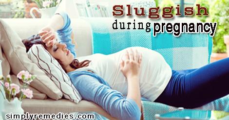 simplyremedies-sluggish-pregnancy-shaklee-miri