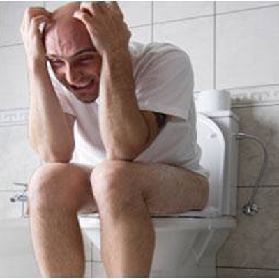 6 tips to relieve constipation naturally for adult and during confinement