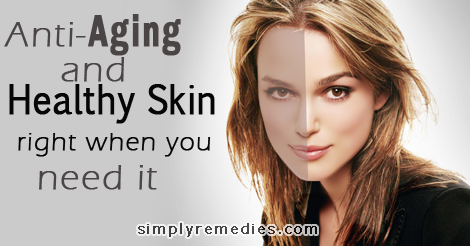 anti-aging-and-healthy-skin-right-when-you-need-it