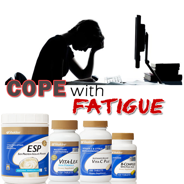 cope-with-fatigue