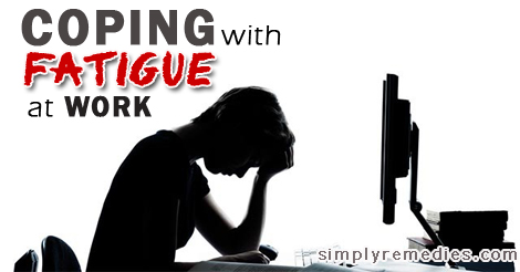 coping-with-fatigue-at-work