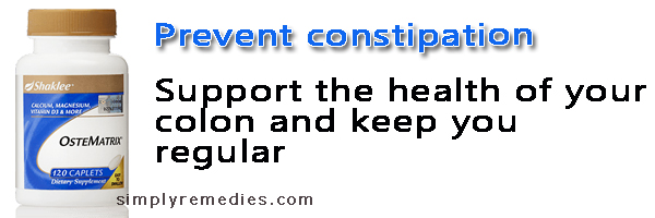 relieve-constipation-naturally-ostematrix