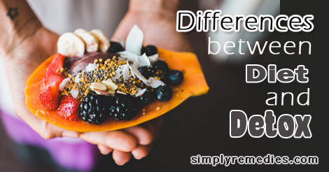 detox-difference-diet