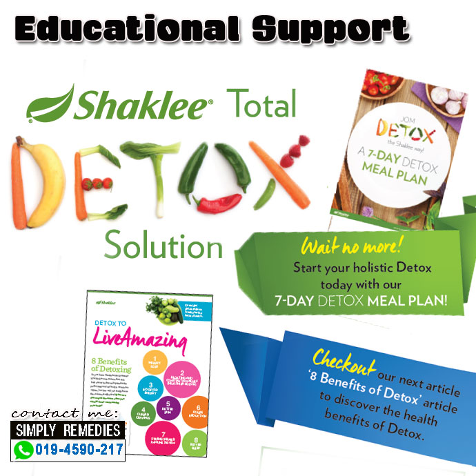 detox-educational-support