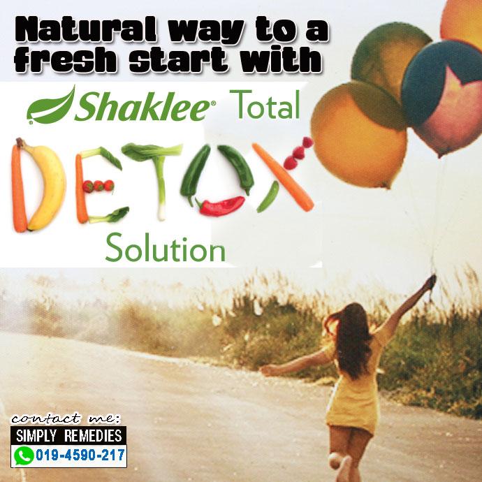 detox-natural-way-to-start-fresh