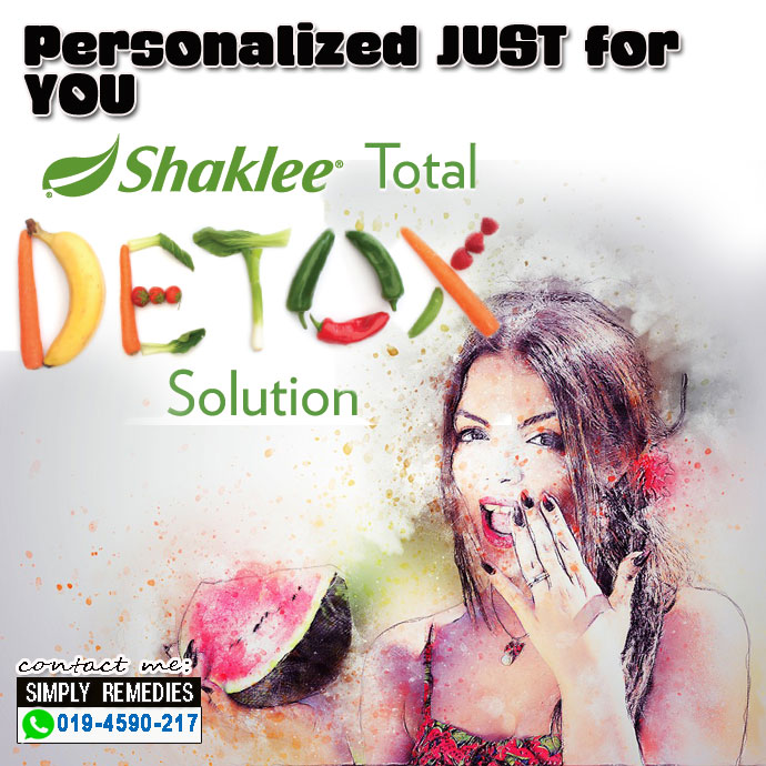 detox-personalized-just-for-you