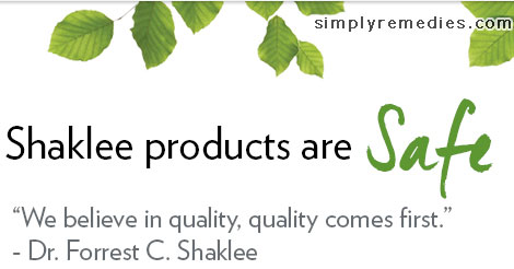 8-reason-to-trust-shaklee-product-quality-and-safety