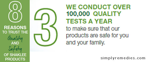 8-reason-trust-shaklee-quality-tests