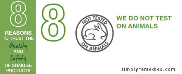 8-reason-trust-shaklee-we-do-not-test-on-animals