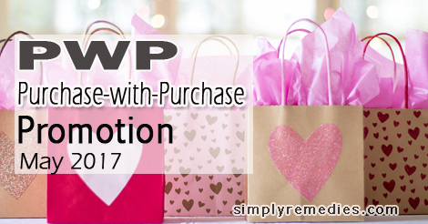 purchase-with-purchase-promo-may-2017