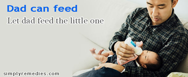 transition-breastfeed-to-bottle-dad-can-feed-shaklee-miri