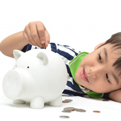 5 Tips on Money Habits That Help Your Kids Be Financial Success