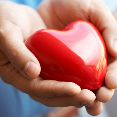 6 things to do to maintain a healthy heart