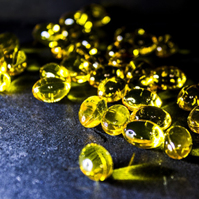 Reasons why triple distillation fish oil is better for health
