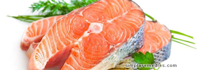 5 Unexpected Benefits of Omega-3