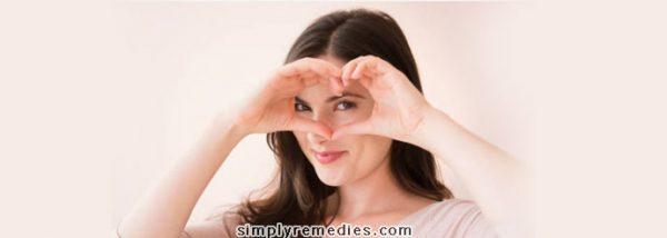 Improve Eye Health With Carotenoids